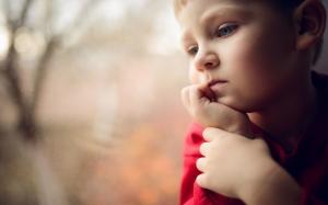 התערבות פסיכולוגית לילדים עם מחלות כרוניות