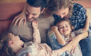 טיפול בגישת משפחה במרכז