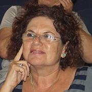פרופ' אסתר דרומי