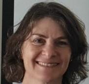לורי רוזנברג