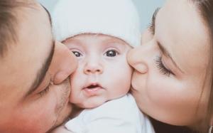 התארגנות לקראת הולדת תינוק