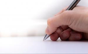 סינון מידע ומיצוי זכויות בתהליך קבלת אבחנה